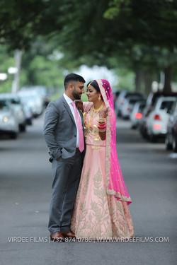 WEDDING DAY  (853)