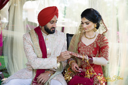 WEDDING DAY (525)