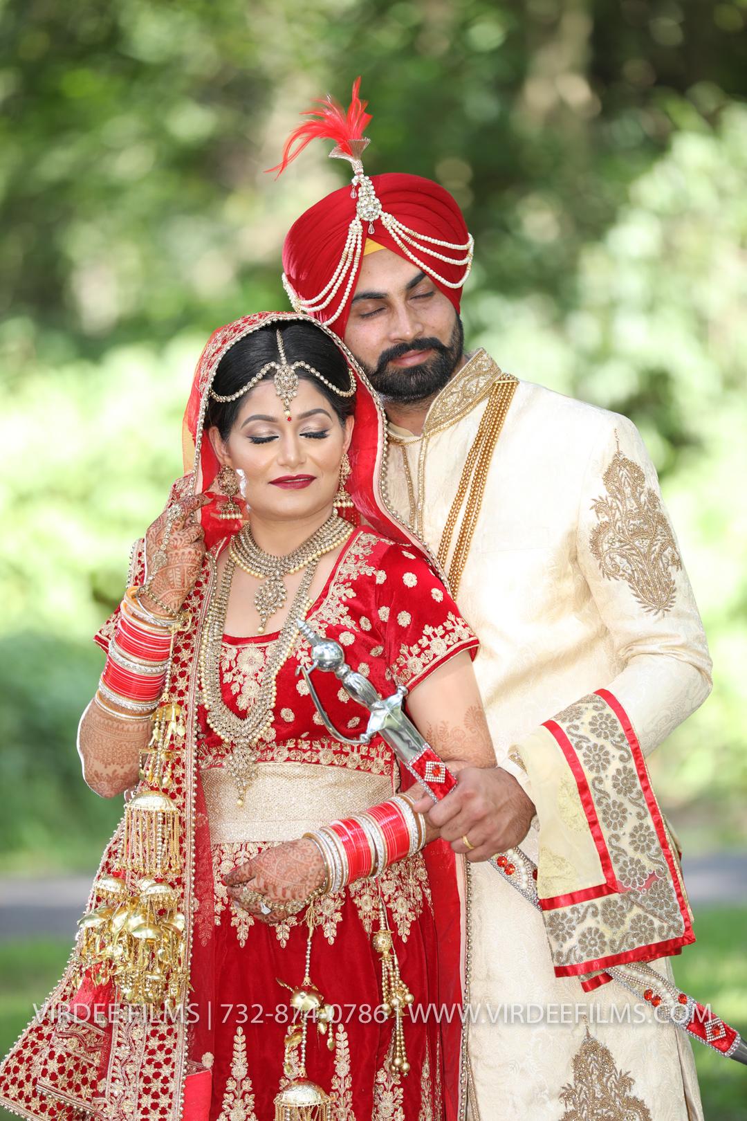 WEDDING DAY  (15)