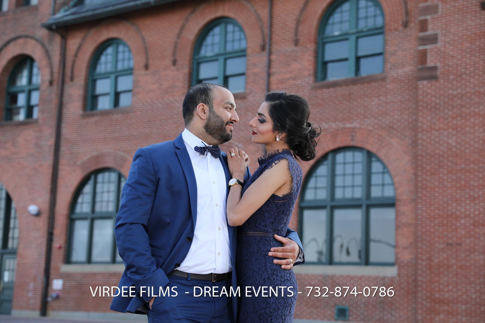 PRE-WEDDING  (245)
