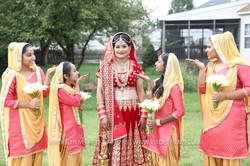 WEDDING DAY  (172)