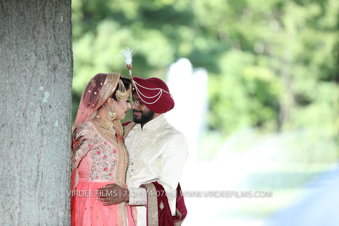 WEDDING  (91)