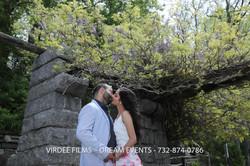 PRE-WEDDING  (115)