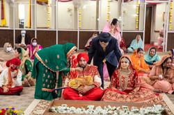 WEDDING (643)