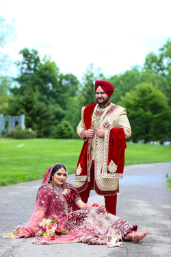 LOVE WEDDING  (109)
