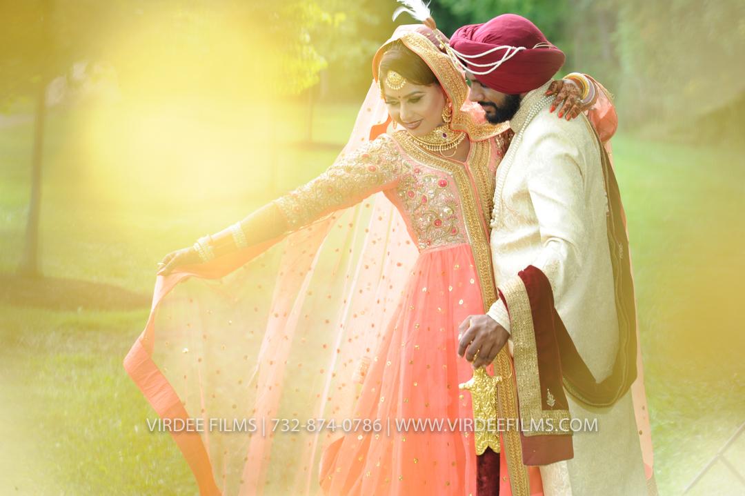 WEDDING  (1152)