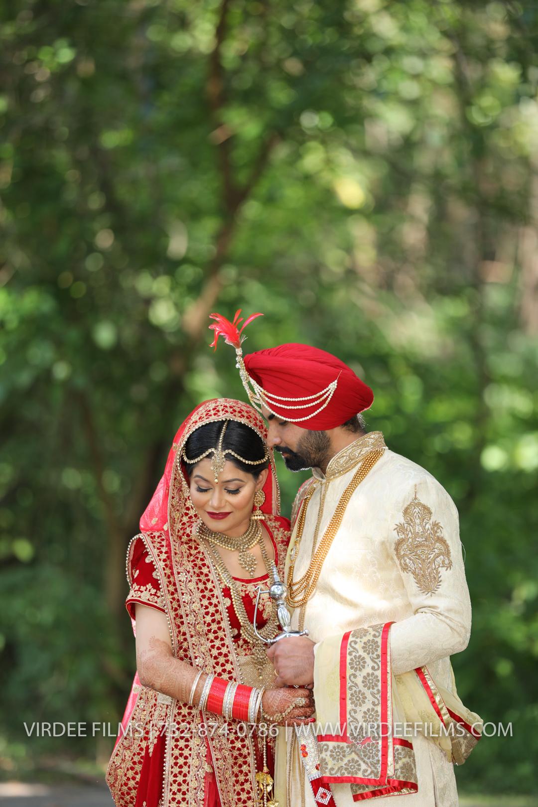 WEDDING DAY  (29)