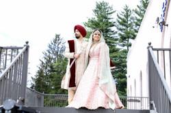 B+S WEDDING  (65)