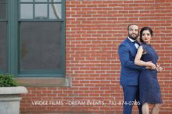 PRE-WEDDING  (233)