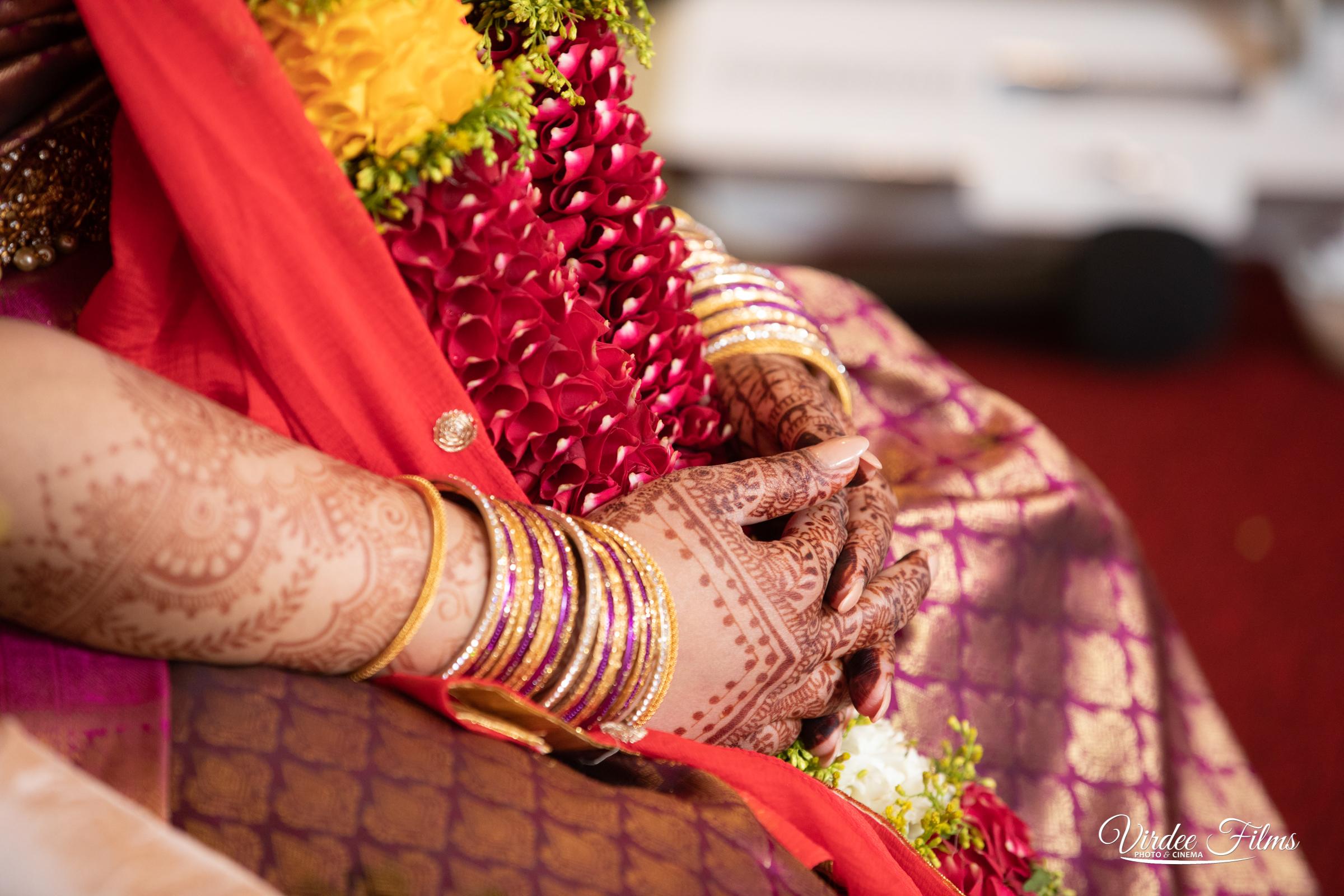 WEDDING (172)