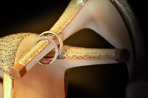 Wedding Photographer-Virdee Films  (13).