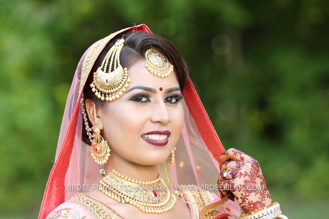 WEDDING  (1187)
