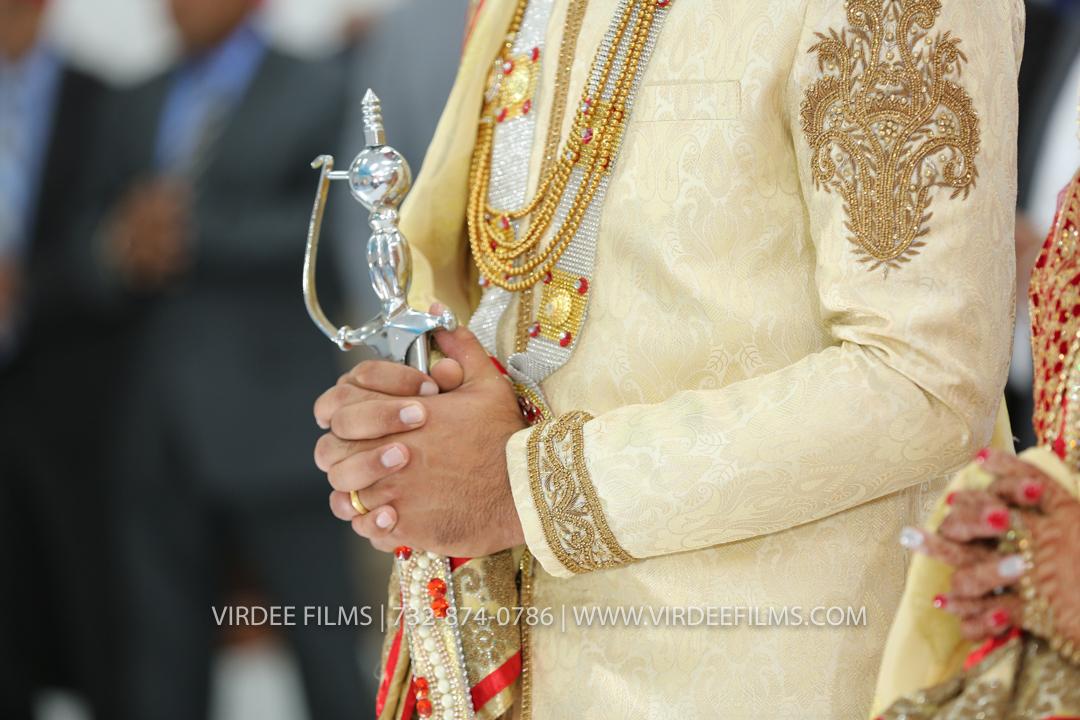 WEDDING DAY  (519)