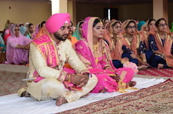 WEDDING DAY  (643)