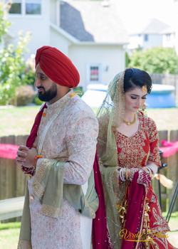 WEDDING DAY (414)