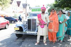WEDDING DAY  (174)
