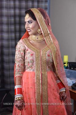 WEDDING  (324)