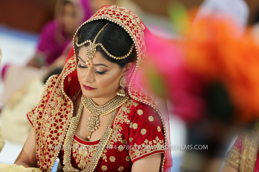 WEDDING DAY  (501)