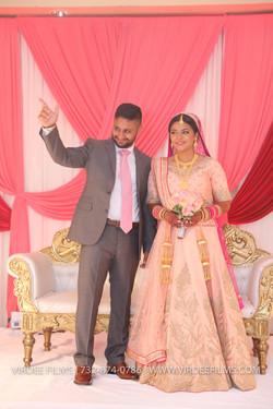 WEDDING DAY  (984)