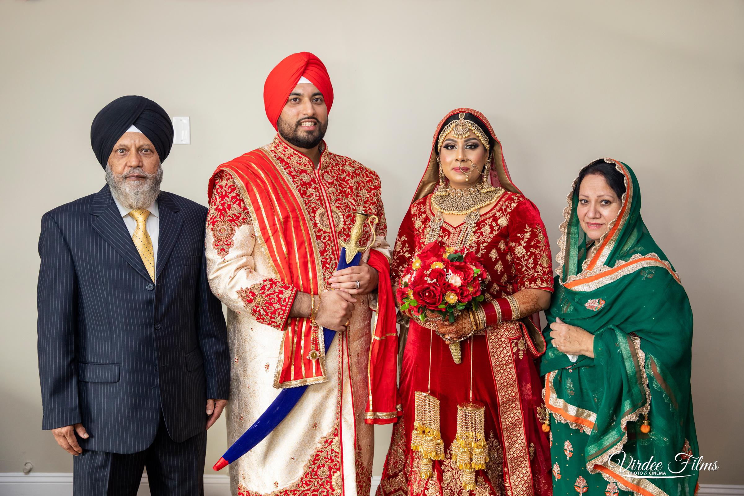 WEDDING (681)