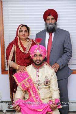 WEDDING DAY  (145)