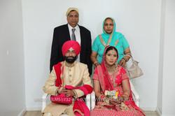 M+P WEDDING (562)