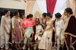 WEDDING  (367)
