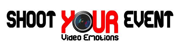 film de mariage,vidéo de mariage, vidéo d'entreprise, evenementiel.