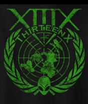 13x alien.png