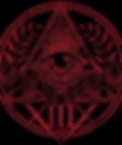 back logo.jpg