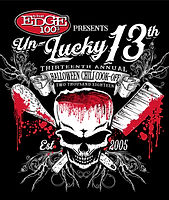 Un Lucky 13 Official Logo.jpg