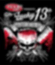 Un Lucky 13 Official Logo.jpg