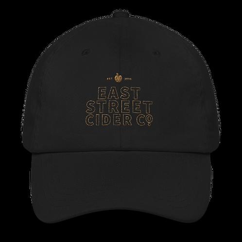 East Street Cider Co. Dad Hat