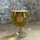 Thumbnail: East Street Goblet Glass