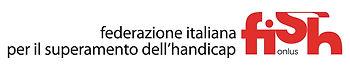 Federazione Italiana Superamento Handicap