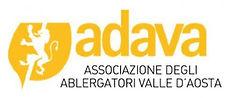 logo Adava