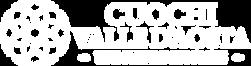 logo Unione Cuochi Valle d'Aosta