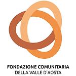 fondazione comunitaria Vda