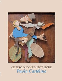 CeraLacca segnalibro_Pagina_1_edited.jpg