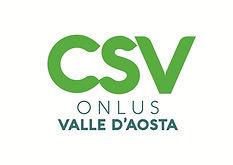 Coordinamento Solidarietà Valle d'Aosta