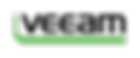 veeam_2014_logo_color.png