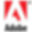 Adobe_Systems_logo_and_wordmark.svg.png