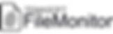 Temasoft