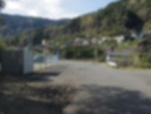 IMGP9838.JPG