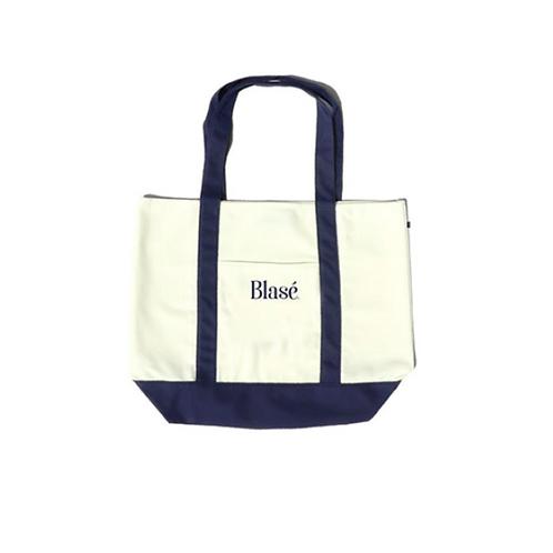 Tot Bag Blasé Off White
