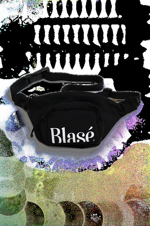 Bum Bag Blasé Preta
