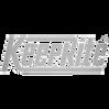 Logo Keeprite