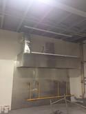 Service industriel Climatisation Arel Sherbrooke
