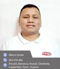 MARCO-ZARATE_-NORTE