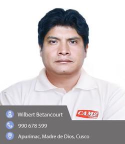 WILBERT-BETANCOURT-_SUR